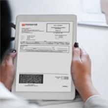 A partir de hoy TODAS las empresas deben facturar electrónicamente